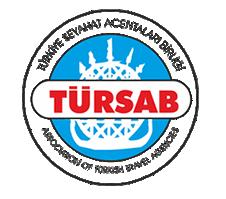 Tursab Künyesi