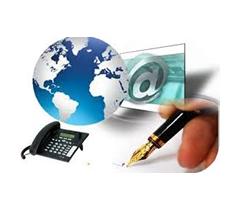 4S İletişim Bilgileri