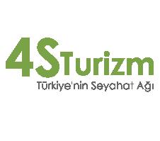 4S Turizm Şirket Künyesi