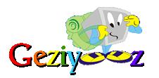Geziyoz